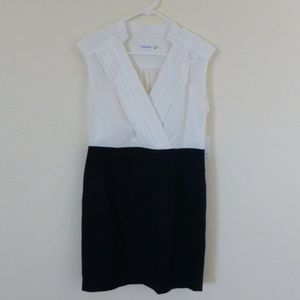 Calvin Klein Dress NWT